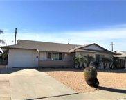 28935 Carmel Road, Sun City image