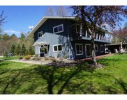 10370 E Red Lake Drive, Wascott image