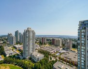 7108 Collier Street Unit 2601, Burnaby image