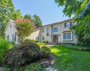 4 Collage Ct, Cherry Hill image