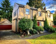 6976 Churchill Street, Vancouver image