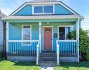 6002 S Lawrence Street, Tacoma image
