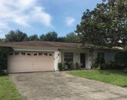 16508 Lonesdale Place, Tampa image