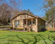 86 Rolling Hills  Road, Canton image