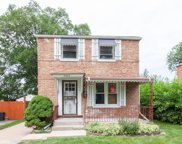 2422 South 12Th Avenue, Broadview image