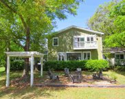 5464 Huntington Marsh Rd., Murrells Inlet image