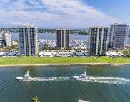 115 Lakeshore Drive Unit #747, North Palm Beach image