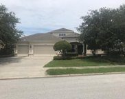 6308 Tanager Cove, Lakewood Ranch image