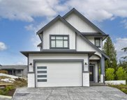 4581 Sumas Mountain Road Unit 2, Abbotsford image