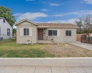 316 Oildale, Bakersfield image