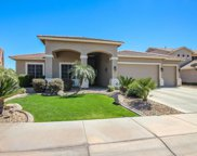 6207 N 132nd Drive, Litchfield Park image