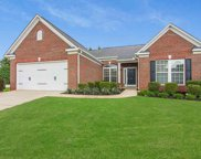 1 Cartecay Court, Simpsonville image