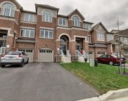 4098 Canby  Street, Beamsville image