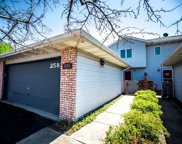 2583 Brookwood Drive, Crown Point image