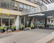 2930 N Sheridan Road Unit #1206, Chicago image