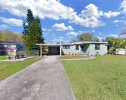 6209 S Jones Road, Tampa image
