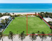 135 Ocean Blvd, Golden Beach image