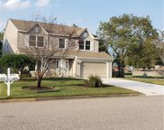 1000 Kenelm Court, South Central 2 Virginia Beach image