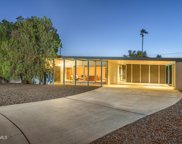 2934 N 83rd Street, Scottsdale image