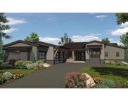 19196 Cartwright - Lot 254  Court, Bend, OR image