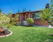 10206 4th Ave SW, Seattle image