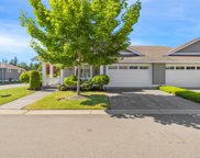 1402 Madeira  Ave, Parksville image