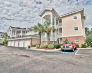 4847 Carnation Circle Unit 105, Myrtle Beach image