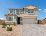 44282 W Palo Aliso Way, Maricopa image