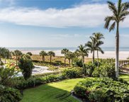 140 Seaview Ct Unit 305S, Marco Island image