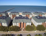 2421 Ocean Shore Crescent Unit 301, Northeast Virginia Beach image