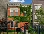 1512 North Talman Avenue, Chicago image