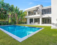 4505 Adams Ave, Miami Beach image