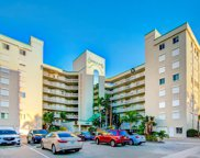 3400 Ocean Beach Unit #811, Cocoa Beach image