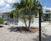 11340 Cypress  Lane, Fort Myers Beach image