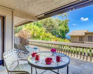 4909 Lower Honoapiilani Unit E1E, Lahaina image
