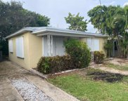 2619 Flagler, Key West image