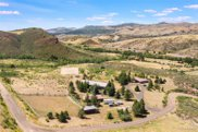 7030 Milner Mountain Ranch Road, Loveland image