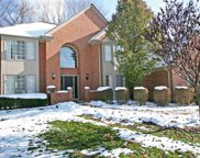 51620 Colonial, Shelby Twp image