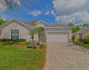 4073 Kingsley Street, Clermont image