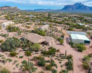 4173 N Wolverine Pass Road, Apache Junction image