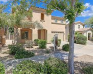 21168 E Munoz Street, Queen Creek image