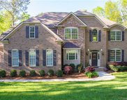 6807  Montgomery Road, Lake Wylie image