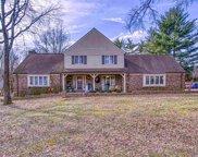 1051 Pine Gate Road, Evansville image