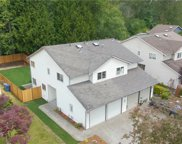 2209 164th Place SE, Bothell image