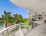 440 Seaview Ct Unit 306, Marco Island image