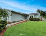 27231 Manor Place NW, Stanwood image