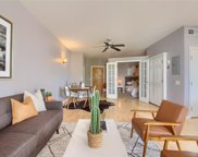 837 E 17th Avenue Unit 2D, Denver image