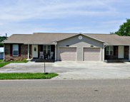 506 & 508 E Old Andrew Johnson Hwy, Jefferson City image