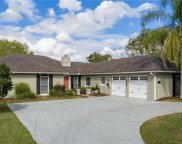 2507 Sweetwater Trail, Winter Park image