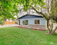 5914 18th Ave SW, Seattle image